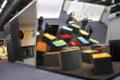 Компания Grund на выставке Heimtextil во Франкфурте-на-Майне