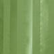 Шторки для душа фото купить цвет: 035 - зеленый