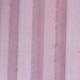 Шторки для душа фото купить цвет: 106 - розовый