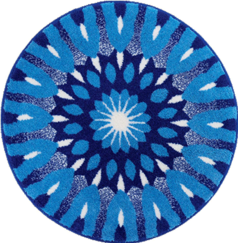 COMPREHENSION,             синий